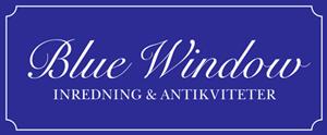 blue-window-lidingo-inredning-antik